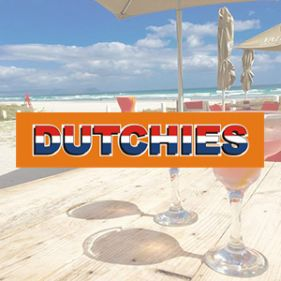 Dutchies