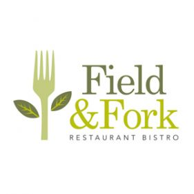 Field And Fork