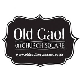 Old Gaol Restaurant